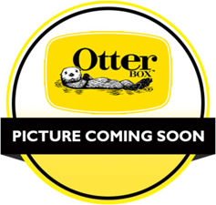 OtterBox iPad Pro 12.9 Defender Case (4th generation)