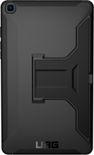 UAG Galaxy Tab A 8.0 2019 Scout Kickstand Case