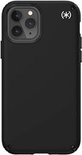 Speck Presidio2 Pro Case For Apple iPhone 11 Pro