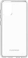 PureGear Galaxy A71 Slim Shell Case