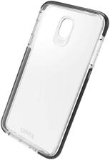 GEAR4 Galaxy J7 Gear 4 Piccadilly Case