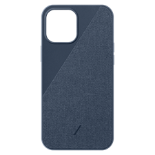 Native Union Clic Canvas Case For Apple Iphone 12 Pro Max