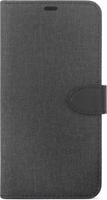 Blu Element Galaxy A50 2 in 1 Folio