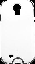 Muvit Galaxy S4 Fushion Case