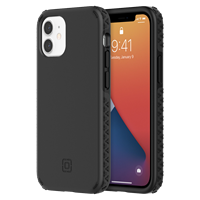 Incipio iPhone 12 Mini Grip Case