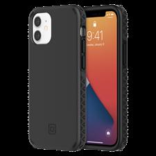Incipio iPhone 12 Mini Grip Case