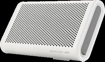 Portable Wireless Braven 405 Waterproof DEMO
