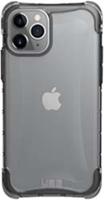 UAG iPhone 11 Pro Plyo Case