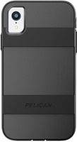 Pelican iPhone XR Voyager Case