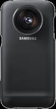 Samsung Galaxy S7 Camera Lens Cover