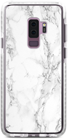 Casetify Samsung Galaxy S9+ Impact Case