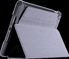 STM iPad Mini 5/4 Studio Case