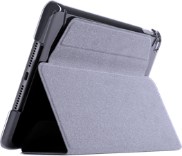 STM iPad Mini 5/4 Studio Case