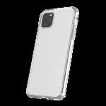 TUFF8 - iPhone 11 Pro Max / XSMAX