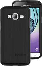 Body Glove Galaxy J3 Satin Series Case
