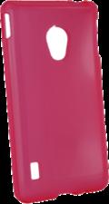 Muvit LG Lucid2 VS870 miniGEL Case