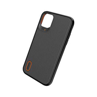 GEAR4 iPhone 11/XR D3O Batersea Grip Case