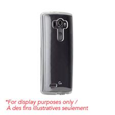 Case-Mate LG G5 Naked Tough Case