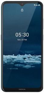 Nokia 5.3 Smartphone