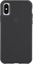 CaseMate iPhone X/Xs Tough Case