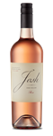 Trajectory Beverage Partners Josh Cellars Rose 750ml