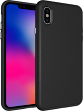 Blu Element iPhone XS Max Armour 2X