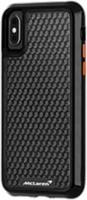Case-Mate iPhone XS MAX McLaren LTD Case