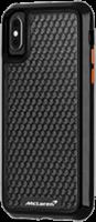 CaseMate iPhone XS MAX McLaren LTD Case