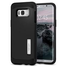 Spigen Galaxy S8+ Slim Armor Case