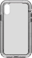 LifeProof iPhone X/Xs Next Case