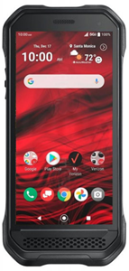 Kyocera Duraforce Ultra 5G Uw