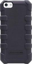 Body Glove iPhone 5c DropSuit Case