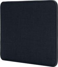 Incase MacBook 12 ICON Sleeve