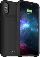 Mophie iPhone XS/X 2000mAh Juice Pack Access Power Bank Case
