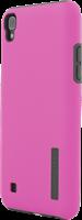 Incipio LG X DualPro Case