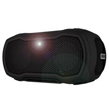 Braven Ready Pro Outdoor Speaker
