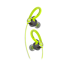 JBL Reflect Contour 2 In-Ear Bluetooth Headphones