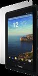 Gadgetguard Verizon Ellipsis 7 Original Edtition HD WetDry Screen