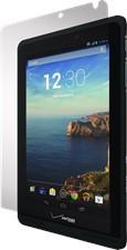 Gadget Guard Verizon Ellipsis 7 Original Edtition HD WetDry Screen