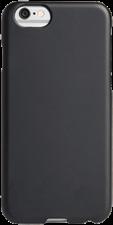 Agent18 iPhone 6/6s SlimShield
