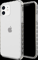 SKECH iPhone 11 Echo Air Case