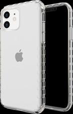 SKECH iPhone 11 Echo Air Case