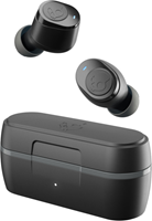 Skullcandy Jib True Wireless Earbuds