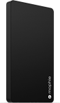 Mophie 3000mAh Powerstation Mini Universal External Battery
