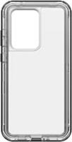 LifeProof Galaxy S20 Ultra Next Series Case