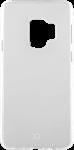 XQISIT Galaxy S9 Flex Case