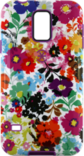 Speck Galaxy S5 Candyshell Inked Case