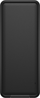 OtterBox 10000mAh Portable Power Bank w/ Qi + PD