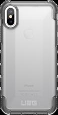 UAG iPhone X/XS Plyo Case
