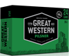 Great Western Brewing Company 24C Great Western Pilsner 8520ml